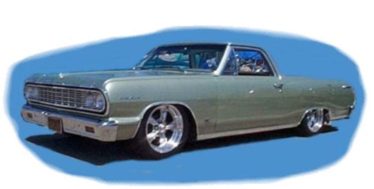 on 1967 Impala Trim Tag Decode