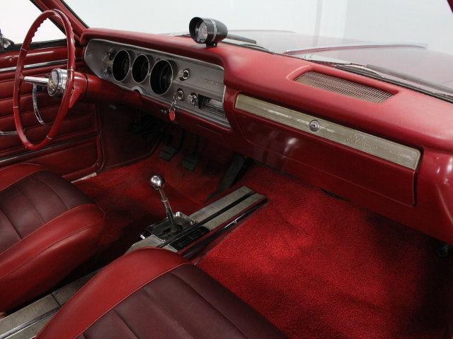 1965 chevelle super sport 1965 chevelle malibu ss sciox Image collections