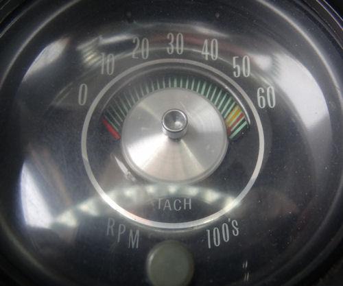 1966 pontiac le mans wiring schematic pontiac tempest le