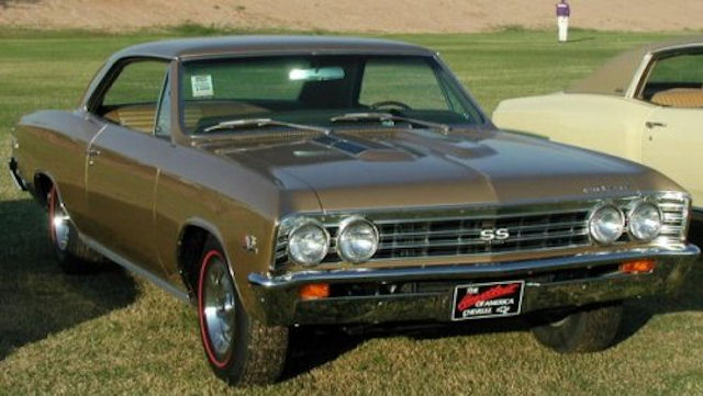 in addition Hh Malibu additionally A in addition Passenger Rear also Dp Ss. on 1965 chevelle malibu ss convertible