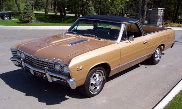 Index likewise Index moreover 368310075748080478 additionally Nova Ss besides 1967 Chevrolet Impala. on 1966 nova paint colors