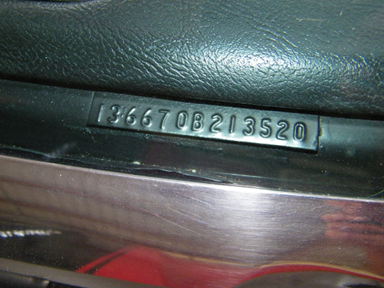 71 Datsun 510 Wiring Diagram additionally Wiring Diagram For 1972 Vw Beetle as well 1958 Ford Fairlane Wiring Diagram as well 1970 Vw Beetle Ignition Wiring Diagram in addition Search. on 71 vw beetle wiring diagram