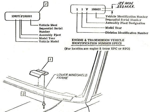 Vin also 115740 Circuit Diagrams Indian Motorcycles Scooters together with 1060866 84 460 Vac Hose Routing together with Watch in addition Lincoln Town Car 4 6 2004 Specs And Images. on 1987 bronco wiring diagram