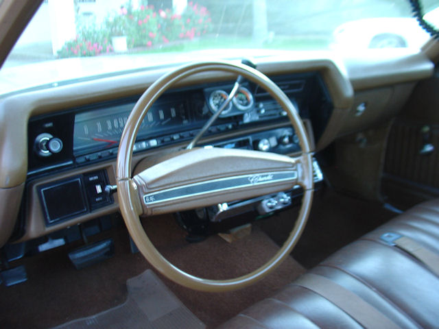 1971 chevelle steering wheels and door panels. Black Bedroom Furniture Sets. Home Design Ideas