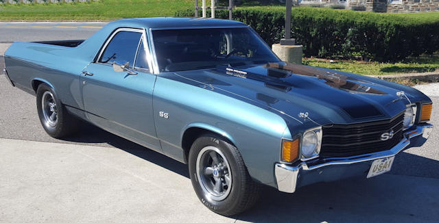 as well  also Ch Lrg likewise C Lrg moreover Rear Web. on 1969 el camino custom