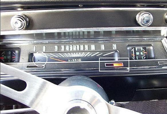 aftermarket_gauges2 1967 chevelle ss dash and gauges on wiring diagram for 67 chevelle