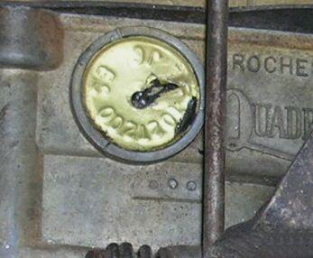 Rochester Decoding