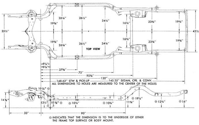 help need wiring diagram for 65 chevy malibu chevelle tech wiring rh exoticterra co