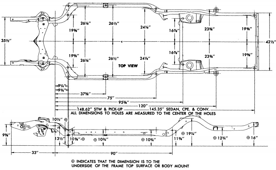 1931 buick wiring diagram  1931  free engine image for
