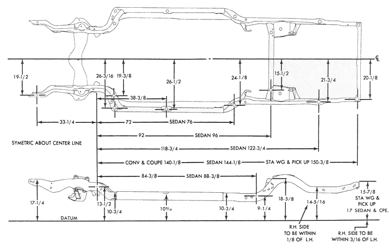 wiring diagram besides 1972 chevrolet el camino further 1972 chevy rh sellfie co