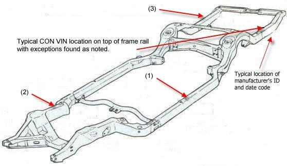Ford Truck Steering Column Diagram further 275482 1968 Mustang Coupe Custom Subframe Installation Did I Warp My Car furthermore RepairGuideContent in addition Diagram view additionally 1993 Dodge Dakota Fuel Filter Location. on 1967 dodge charger wiring diagram