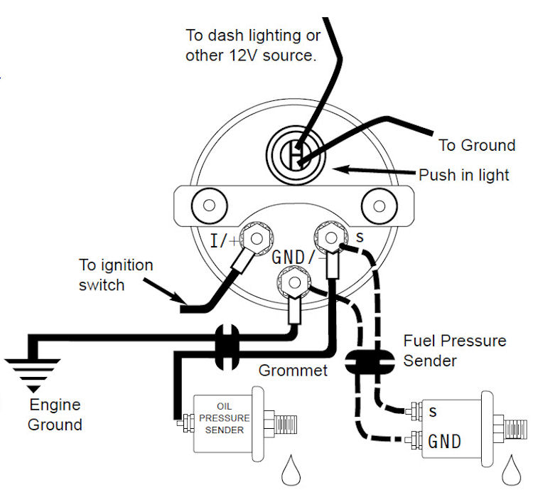 1972 chevelle ss dash wiring diagram