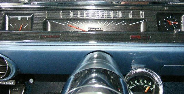 66 chevelle knee knocker tach wiring diagram 66 discover your 19661967 chevelle instrument cluster id