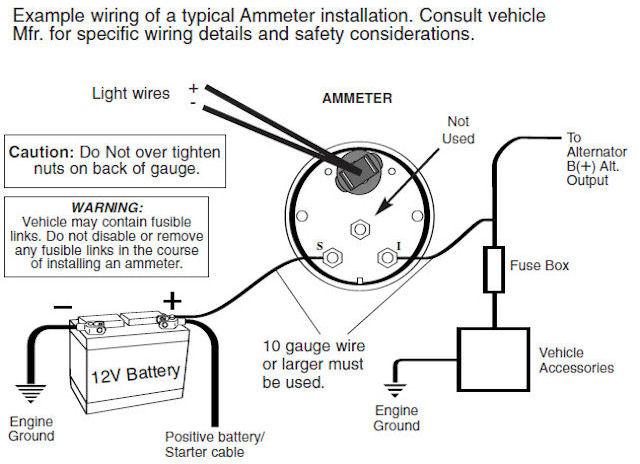 Cool Wiring Diagram Electric Choke Wiring Diagram Wiring Digital Resources Honesemecshebarightsorg